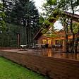 Villa Karuizawa