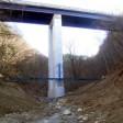 花河原橋補修工事