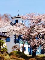 須玉町歴史資料館